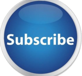Subscribe to NeovixTV